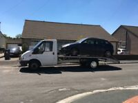 £££ CASH FOR SCRAP CARS AND VANS FAST FREE COLLECTION