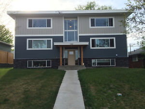 Newly Updated Downtown Apartment Close to Hospital