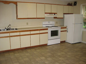 2 Storey 2 Bedroom, Central - Walk to Everything