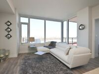 Executive 2Br Suite - New Rideau Tower - Lansdowne