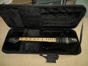 Electric Guitar Ibanez RG270