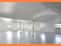 ( EH6 - Edinburgh ) Serviced Offices to Let - £ 250
