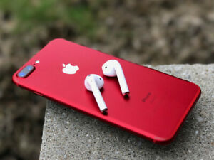 i12 Tws Airpods - iPhone & Android - Wireless Bluetooth Headphon