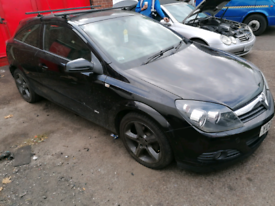 Astra H mk5 BREAKING PARTS FOR SALE