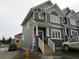 OPEN HOUSE!!  26-85 Aksala Drive-April 28 6:30 to 8pm
