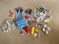 Goody bag toys
