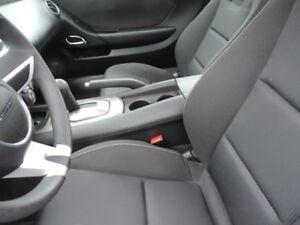 Camaro  2011