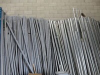 Electrical Conduit (PVC, EMT, Ipex, CSD, Royal Pipe etc)