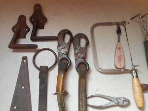 suivre le lien Facebook  objets antique vintage retro Saguenay Saguenay-Lac-Saint-Jean image 1
