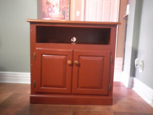 ASSORTED FURNITURE MOVING SALE