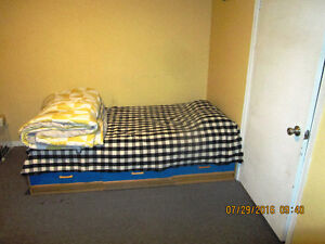 ROOM FOR RENT (N.E.) SHARED ACCOMMODATION $450/ MONTH