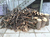 Cord of Wood (firewood) for sale