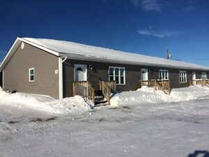 4-plex For Sale in Happy Valley - Goose Bay