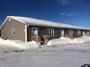 4-plex For Sale in Happy Valley - Goose Bay