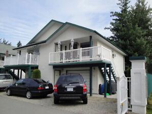 Beautiful 3 Bedroom Condo in White Pines Resort, Sicamous, B.C.