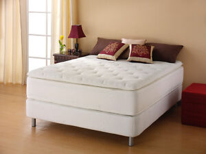 MATTRESSES ALL SIZES AFFORDABLE WITH DELIVERY