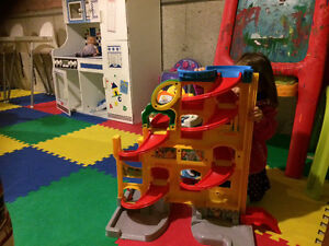 Northwest home daycare has openings! London Ontario image 1
