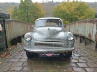 Super original 1957 Morris Minor 2 door saloon, in excellent all round condition