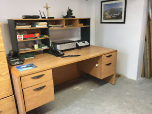 Son pro buy and sell furniture in canada kijiji classifieds