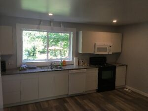 ALL INCLUSIVE, FULLY RENOVATED 2MINS FROM SLC &  QUEENS W.CAMPUS