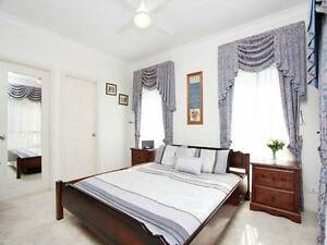 House full of curtains & blinds - will sell separately! Northgate Brisbane North East Preview