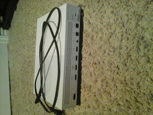 xbox one for sale (brooks)