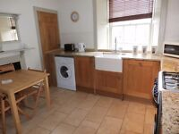 **VIEW TODAY**ONE BED FLAT**CROYDON**