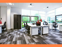 ( BS32 - Bristol ) Serviced Offices to Let - £ 200