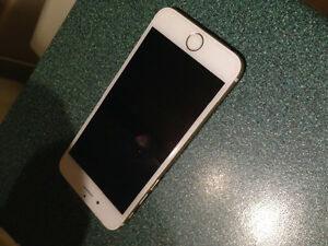 iPhone 6 16g 450$ or best offer