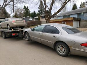 Edmonton Used Cars Under 5000 >> Cars Under 5000 Kijiji In Edmonton Buy Sell Save