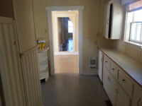 2 Bedroom Central Yarmouth Apt