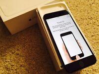 Apple iPhone 6 Plus 16GB (Vodafone)