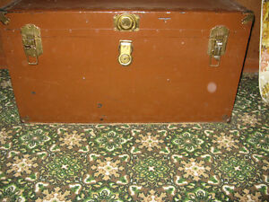 Estate/Moving Sale - Vintage/Household Items -- All Must Go