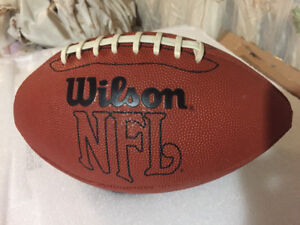 Football Ball/Basketball/Ski,Boots/Tennis/Walker/Wavemaster/Weig