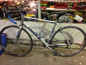 ORYX Series Racing Bike $280