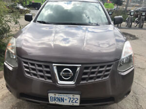$4350 for 2010 Nissan Rogue SUV in Mint Condition