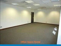 Co-Working * Ditchmore Lane - SG1 * Shared Offices WorkSpace - Stevenage