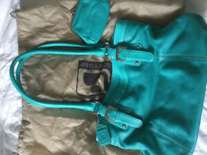 quality leather handbags for sale