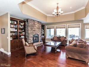Realty Photography Strathcona County Edmonton Area image 2
