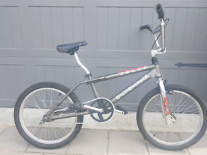 Bmx Diamondback   New and Used Bikes for Sale Near Me in