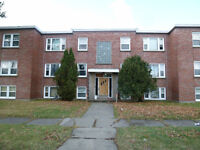 2 bedroom - $695 UTILITIES INCLUDED **Read for more promotions**