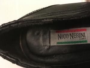 Nico nerini 10.5 shoes