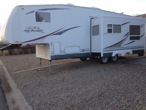 Jayco Jayflight 15,000.00 or OBO