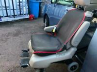 2008 (08) FRESH IMPORT TOYOTA NOHA VOXY ESTIMA DISABLED ACCESS 4WD