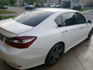 WINDOW TINT!!  ( MOBILE SERVICES)