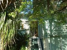 Room in Leafy Home Fairfield Brisbane South West Preview