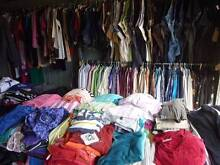 Brighton Lions Huge Sunday Garage Sale South Brighton Holdfast Bay Preview