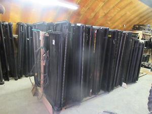 tonneau cover, tri folds, lids Kitchener / Waterloo Kitchener Area image 4