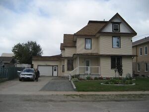 House for Rent in Sturgeon Falls