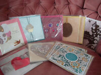 Brand NEW Greeting Cards!
